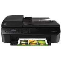 Download Driver HP Officejet 4630