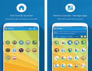 3 Powerful Android Apps to Monitor Your Kids Screen Time