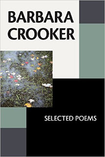 https://www.amazon.com/Barbara-Crooker-Selected-Poems/dp/1938853709?ie=UTF8&tag=barbaracrooke-20