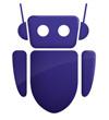 Sekolah Robot | Kursus Robotik ROBOTA