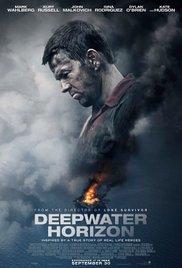 فيلم Deepwater Horizon 2016 مترجم