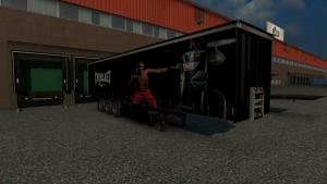Everlast trailer mod