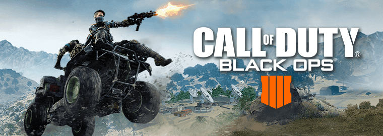 Call Of Duty: Black Ops 4 'Blackout' PC Beta | How To Get Early Access Without Pre-Ordering