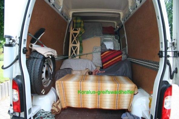 geschichten der greifswaldhelfer f r studenten kosten sparen beim umzug tipps von greifswaldhelfer. Black Bedroom Furniture Sets. Home Design Ideas