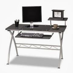 Mayline 972 Vision Desk