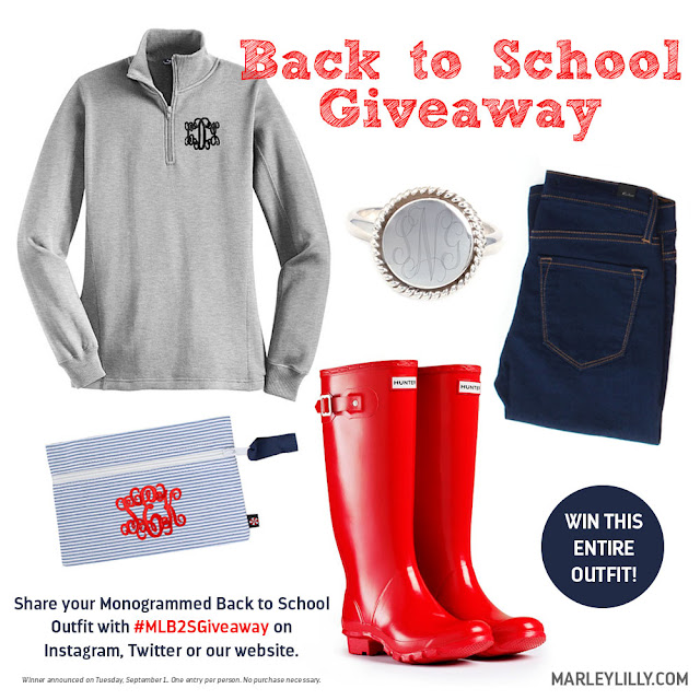 https://marleylilly.com/back-to-school-giveaway/