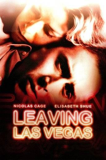 Leaving Las Vegas (1995) BRRip ταινιες online seires oipeirates greek subs