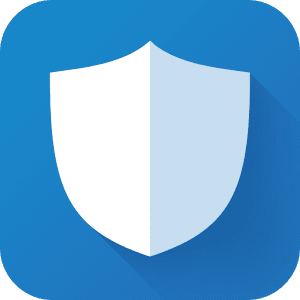 Security Master Premium