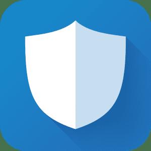 Security Master Premium