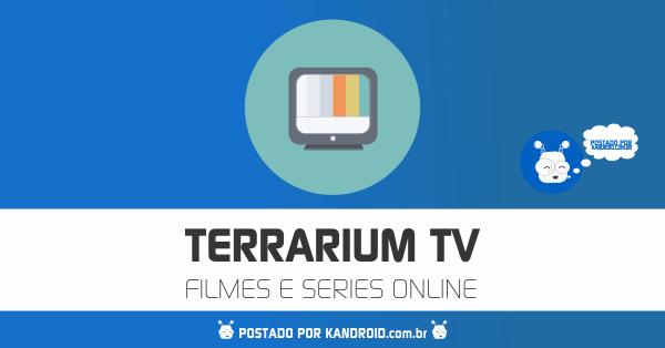 Terrarium TV Premium