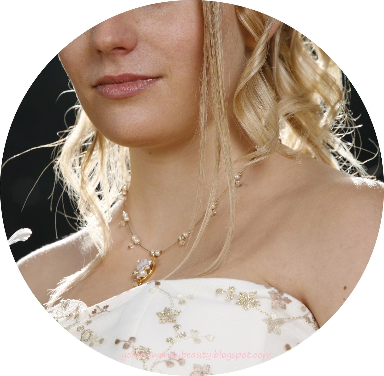 a0f8fc39fea Je me suis mariée en Octobre 2008 et à ce moment-là j étais encore sous  traitement