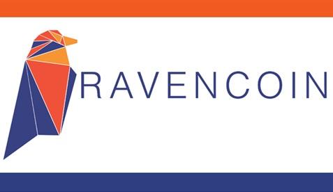 Guía Actualizada Comprar y Guardar en Wallet Ravencoin