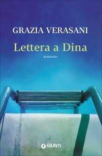 Lettera-a-Dina-Grazia-Verasani-incipit