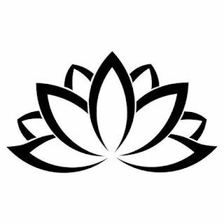 Padma,lotus çiçeği