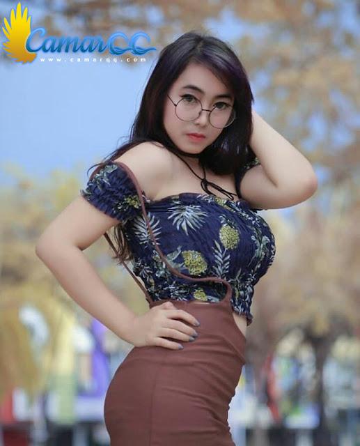 Sopir Gagah Nan Rupawan