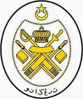 Jawatan Kosong Suruhanjaya Perkhidmatan Negeri Terengganu
