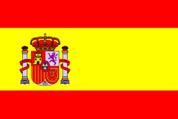 Cartina Spagna Politica Da Stampare.Immagini Della Bandiera Spagnola