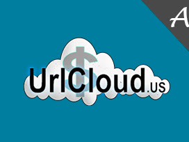 Urlcloud | El Mejor Acortador De Links 2017
