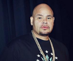 Fat Joe Net Worth 2019