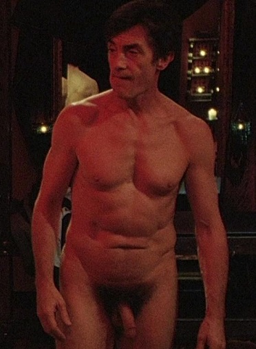 Jason bateman shirtlessgay