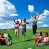 Sebran, actividades gratis para niños