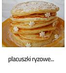 https://www.mniam-mniam.com.pl/2009/12/placuszki-ryzowe.html