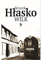 http://iskry.com.pl/literatura-piekna-poezja/449-wilk.html