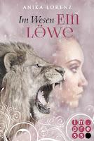 https://www.amazon.de/Wesen-Löwe-Heart-against-Soul-ebook/dp/B01N9OPXLH