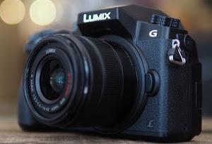 Tempat Sewa Jual Beli Kamera Digital Terbaik untuk Mahasiswa