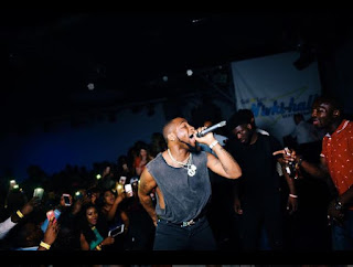 davido-performance-in-ukraine