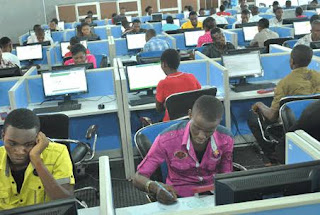 We Would Release For The  Innocent After Proper Investigations – says Jamb Registrar