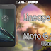 Tutorial - LineageOS 14.1 Android Nougat 7.1.1 Oficial no Moto G4 Play (harpia)