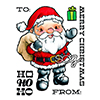 http://www.someoddgirl.com/collections/clear-stamps/products/santa-clear-stamp