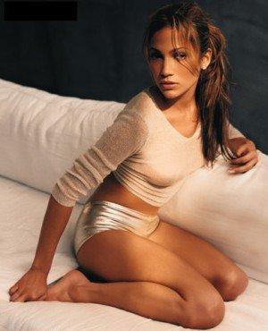 Jennifer Lopez hot legs, Jennifer Lopez sexy legs, Jennifer Lopez hot figure