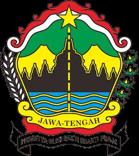 Wisata Halal Jawa Tengah