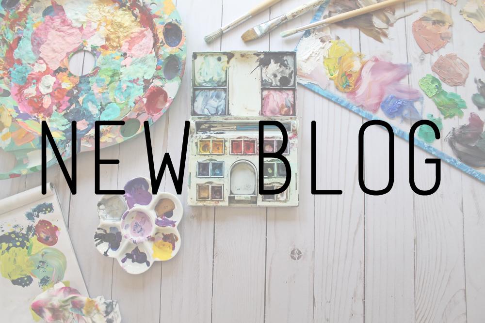 https://4.bp.blogspot.com/-FOuPYTONGn0/WmCxWzeofSI/AAAAAAAAjDM/0vTy29brLaw4ZEenRG7MGSe83WP11S4WwCLcBGAs/s1600/new%2Bblog.jpg