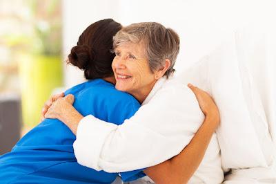 5 почти бесплатных способов повысить удовлетворенность пациентов