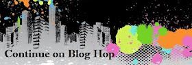https://rckinsmonstudio.wordpress.com/2016/07/01/july-blogging-friends-blog-hop