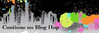 http://rckinsmonstudio.com/2017/02/01/blogging-friends-february-blog-hop-anything-with-love