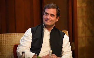 no-permission-for-new-businessman-rahul-gandhi