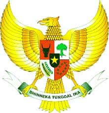 Makna-dan-Arti-Lambang-Burung-Garuda-Sebagai-Simbol-Dasar- Negara-Indonesia
