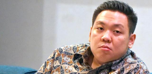 PDIP Nilai Pelibatan TNI Berantas Terorisme Khianati Cita-cita Reformasi