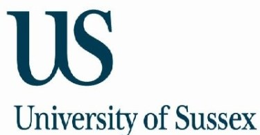 University of Sussex Joe Holmberg-Brandwatch Scholarships 2019 in UK