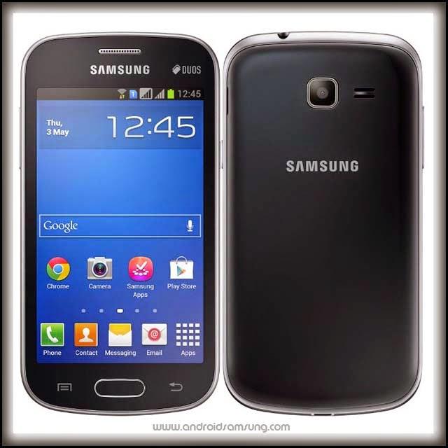 Kelemahan Galaxy Star Harga Samsung Galaxy S5 Replika Supercopy Berhp Daftar Harga Hp Sony Xperia Agustus 2016 Terbaru Semua Tipesony Xperia