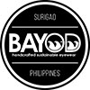BAYOD - Handcrafted Sustainable Eyewear Ocean Bounties Surigao City Philippines