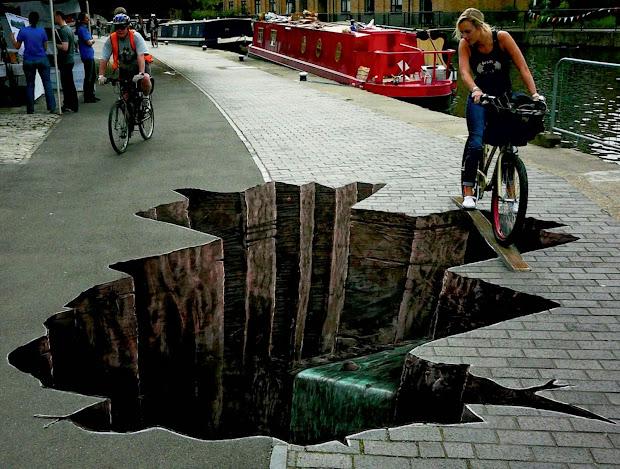 Graffiti Creator Styles 3d Art