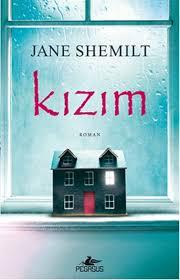 Jane Shemilt - Kızım
