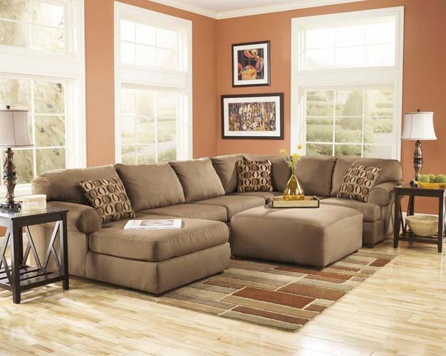 furniture color matching. elegant ashley furniture sets sectional cream sofas chaise for family room ideas with laminate bamboo floor color matching k