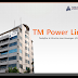 Program IN4LINK TM POWER LINK Persembahan Dari Tugu Mandiri