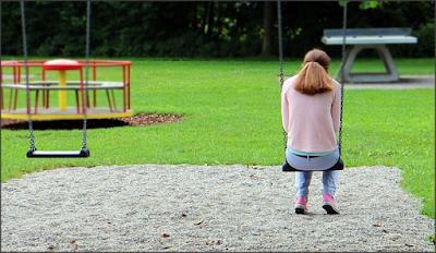 4 Tips Khusus Anak Kos Supaya Tidak Ansos